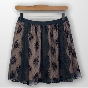 AMERICAN EAGLE OUTFITTERS Miniskirt Size XS